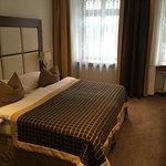 Photo of Hotel zur Post
