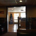 Jasper's Restaurant & Motel Foto