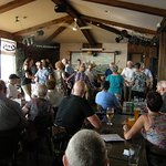 Photo of Doryman Pub & Grill