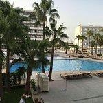 Sol Alcudia Center Apartamentos Foto