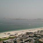 Foto de JA Ocean View Hotel
