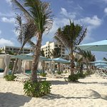 Photo of Live Aqua Cancun All Inclusive