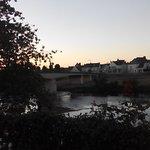 Photo de Auberge de l'Ile