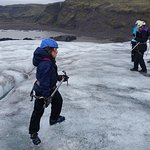 Iceland Guided Tours Bild