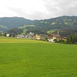Alpina Zillertal Foto