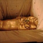 Foto di Dr. Ragab's Pharaonic Village