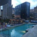 W Atlanta - Buckhead Foto
