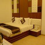 The Motif Hotel