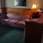 The Yachats Inn Foto