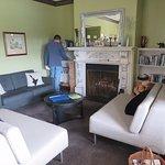 Photo de McCormick House Luxury Accommodation