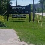 Foto de The Northwood
