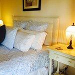 Barossa Vineyard Cottages Foto