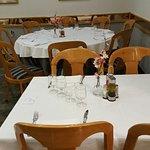 Foto de Eureka Hotel Les Escaldes