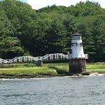 Billede af Maine Maritime Museum