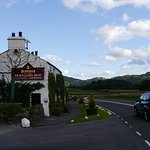The Travellers Rest Inn Photo