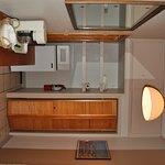 Telemark Motel Foto