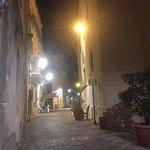 Foto di Ortigia