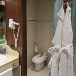 Photo de Dream Hotel Gran Tacande