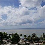 Sheraton Santo Domingo Foto