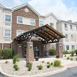 Photo de Staybridge Suites Fort Wayne