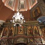 Basilius-Kathedrale Foto