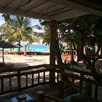 Изображение Waterlovers Beach Resort