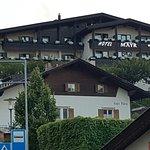 Hotel Mayr Foto