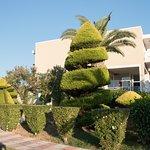 Hotel Corali-billede