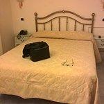 Foto de Hotel San Silvestro