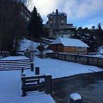 Photo of Correntoso Lake & River Hotel