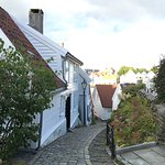 Photo de Old Stavanger