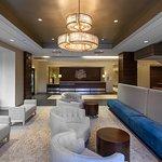 Photo de Holiday Inn Chicago North Evanston