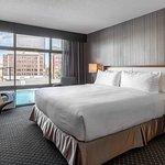 Foto di Holiday Inn Chicago North Evanston