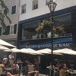 Photo of Latinos Bistro & Lounge Bar