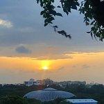 Photo de ITC Gardenia, Bengaluru