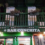 Photo de Bar Conchita