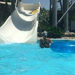 Summer Fun Waterpark