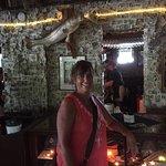 Cabbage Key Inn Photo
