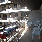 Foto de Apartaments CYE Salou