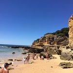 Photo of Porto Bay Falesia