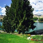 Foto di Chelan House Bed and Breakfast