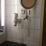 Zdjęcie Hilton Vienna