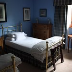 Photo de Bed and Breakfast at MellonPatch