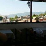 Photo de Hotel Nazar