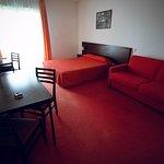 Photo de Residence Du Parc Val d'Europe