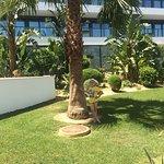 Foto di Alvor Baia Hotel Apartamento
