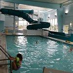 Foto di Hampton Inn & Suites by Hilton Halifax - Dartmouth