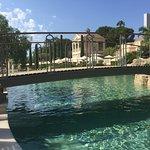 Foto di Monte-Carlo Bay Hotel & Resort