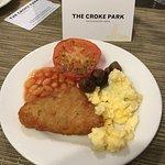 Foto de The Croke Park