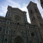 Photo of Piazza del Duomo